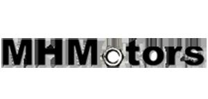 H HILABEE Motorrad Entl/üfter K/ühlergrillabdeckung K/ühlergrill Schutzgitter L/üftungsgitter f/ür Kawasaki Vulcan S 650